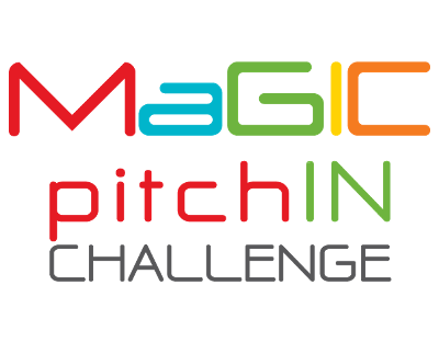 Magic pitchin challenge 7f2a3382abd4356cb07b41072e629e1ffc93eba6a311eb4c38c86a916b7bd445